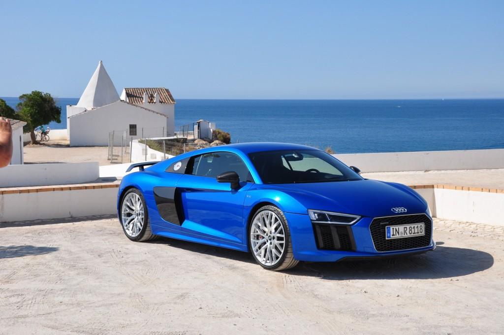 2015-Audi-R8-5-2-V10-plus-610PS-Fahrbericht-Moritz-Nolte-1