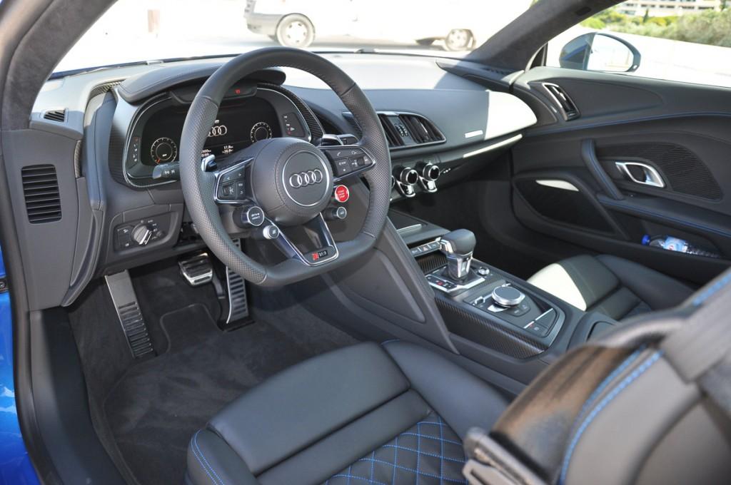 2015-Audi-R8-5-2-V10-plus-610PS-Fahrbericht-Moritz-Nolte-4