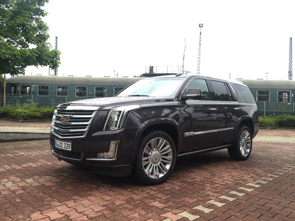 2015-Cadillac-Escalade-Premium-Fahrbericht-SUV-Test-Jens-Stratmann-11