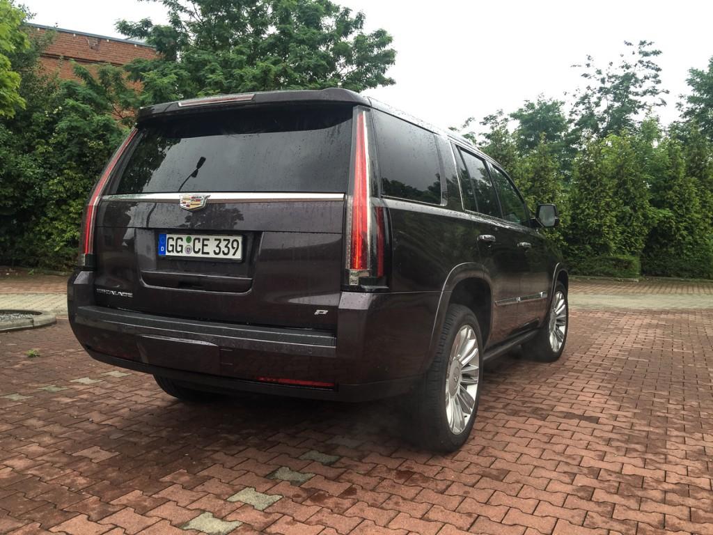 2015-Cadillac-Escalade-Premium-Fahrbericht-SUV-Test-Jens-Stratmann-12