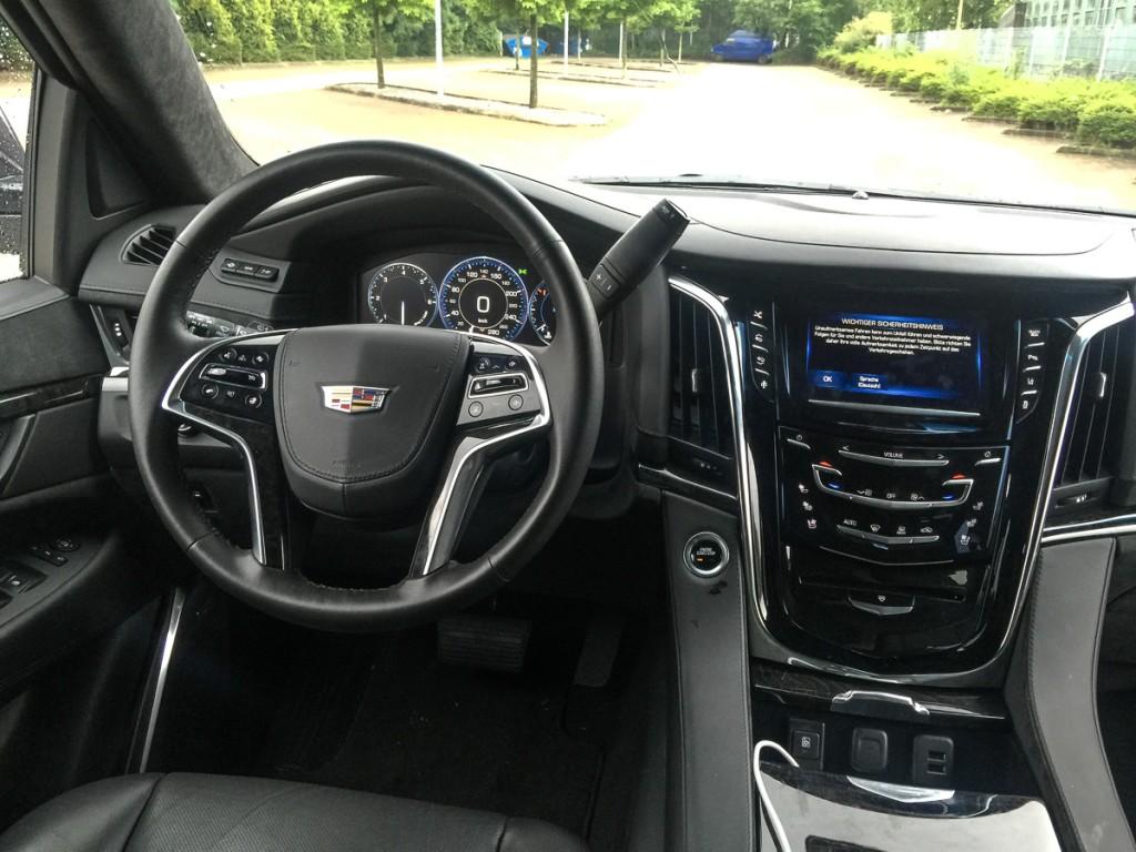 2015-Cadillac-Escalade-Premium-Fahrbericht-SUV-Test-Jens-Stratmann-9