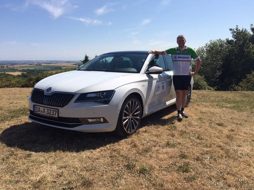 TorTour-de-France-Jens-Stratmann-12-Etappe-Plateau-de-Beille-2015-1