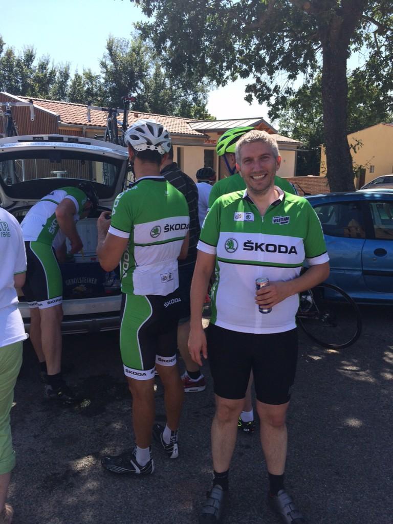 TorTour-de-France-Jens-Stratmann-12-Etappe-Plateau-de-Beille-2015-3