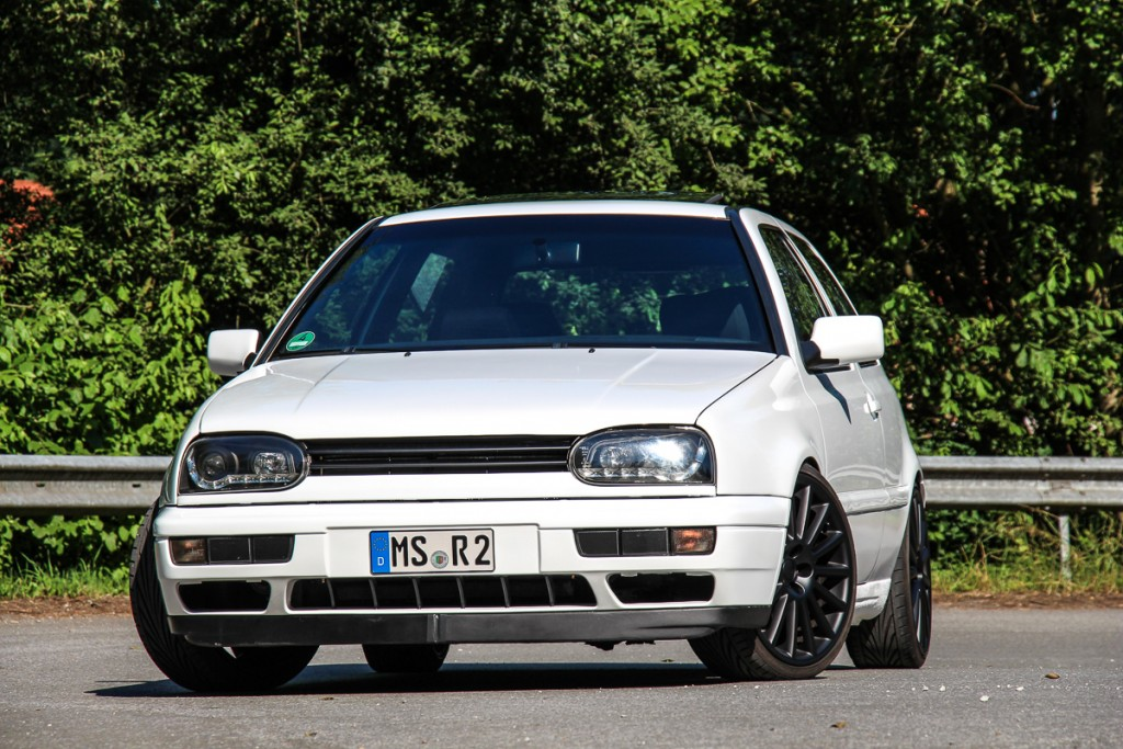 VW-Golf-3-GTI-1 Kopie