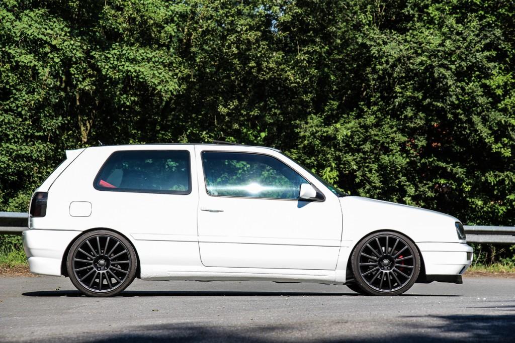 VW-Golf-3-GTI-3