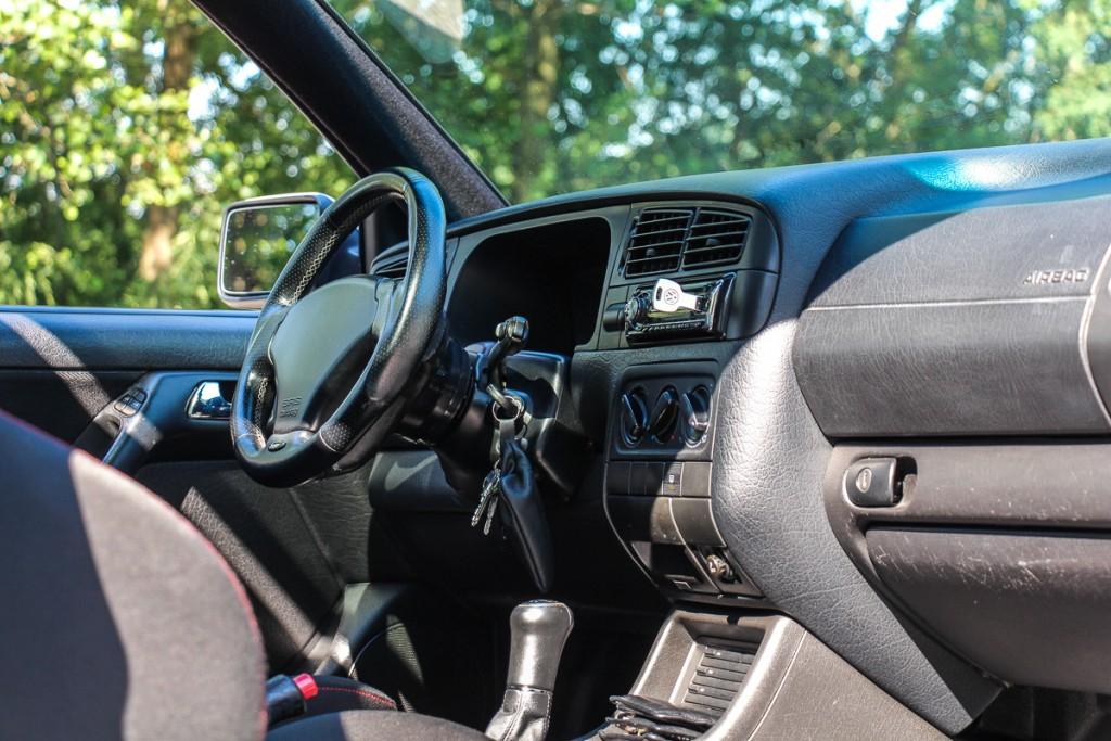 VW-Golf-3-GTI-5