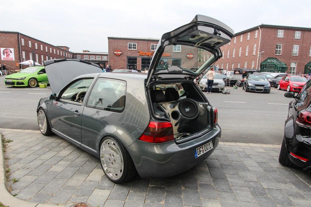 VW-Treffen-Bielefeld-2015-NewAge-Lenkwerk-Fotos-Bilder-Jens-Stratmann-109