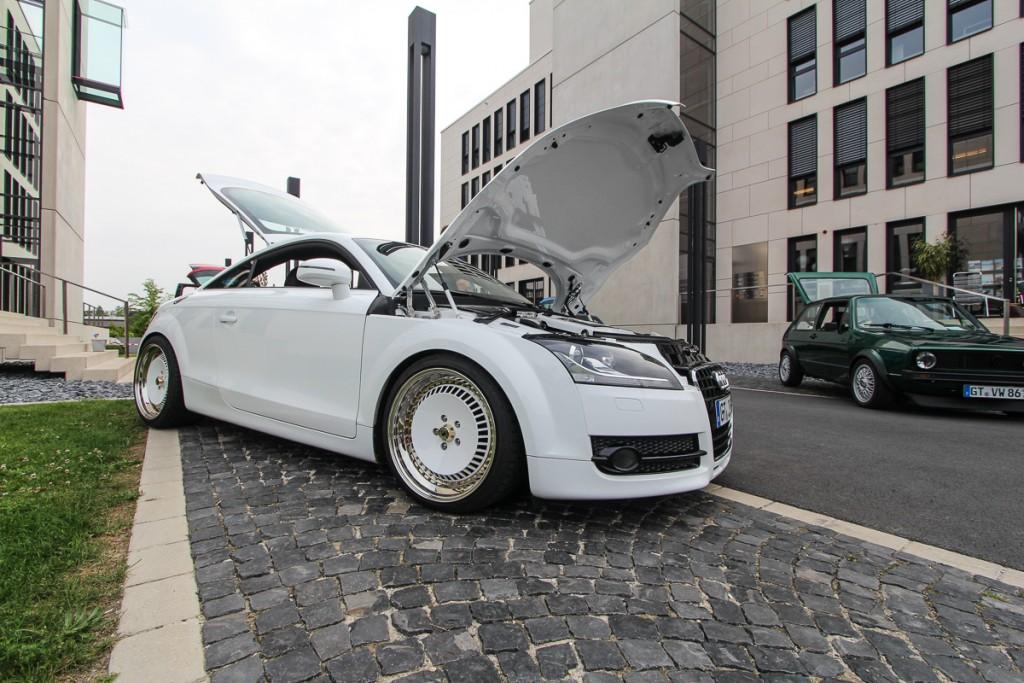 VW-Treffen-Bielefeld-2015-NewAge-Lenkwerk-Fotos-Bilder-Jens-Stratmann-110