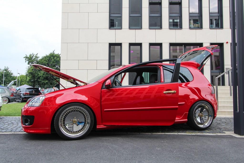 VW-Treffen-Bielefeld-2015-NewAge-Lenkwerk-Fotos-Bilder-Jens-Stratmann-114