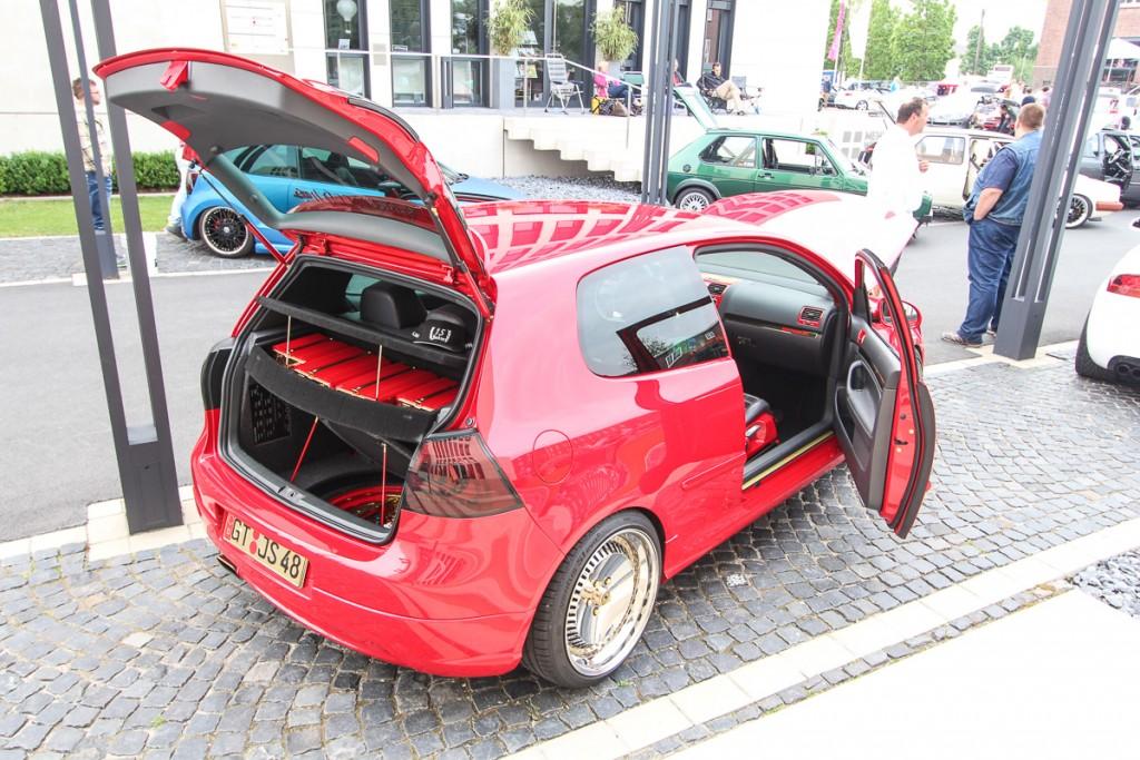 VW-Treffen-Bielefeld-2015-NewAge-Lenkwerk-Fotos-Bilder-Jens-Stratmann-116