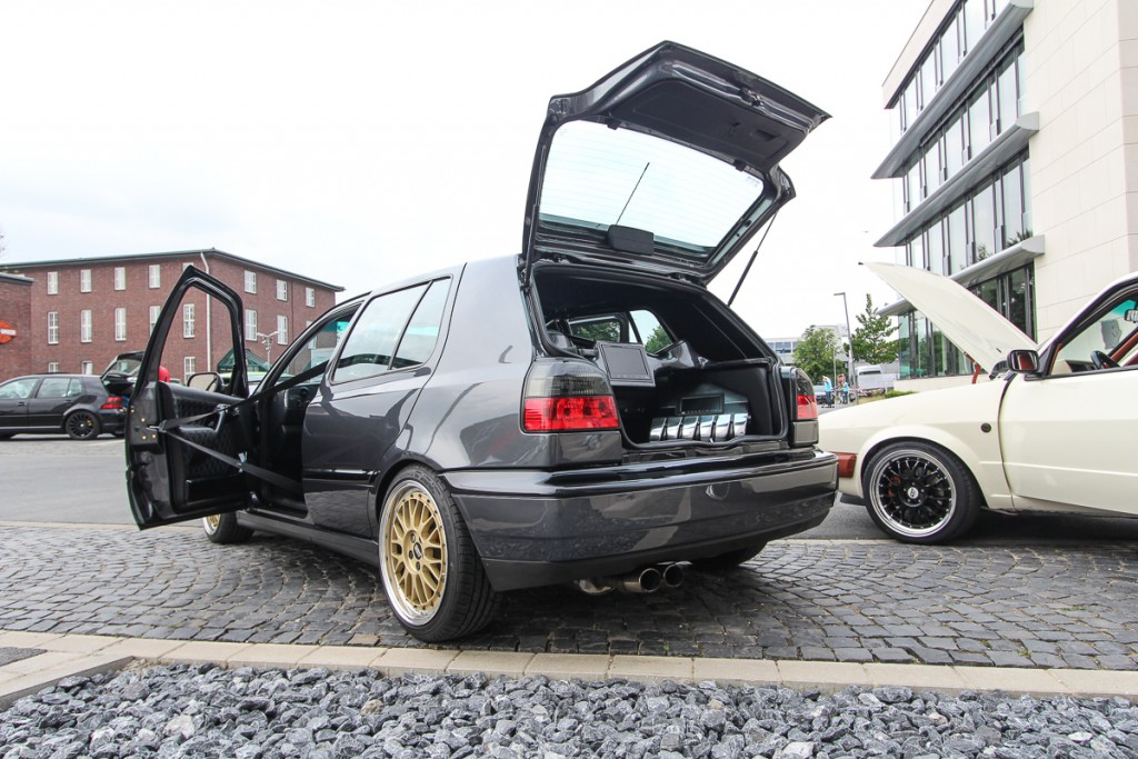 VW-Treffen-Bielefeld-2015-NewAge-Lenkwerk-Fotos-Bilder-Jens-Stratmann-13