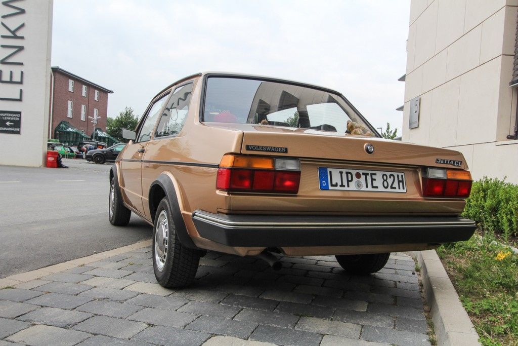 VW-Treffen-Bielefeld-2015-NewAge-Lenkwerk-Fotos-Bilder-Jens-Stratmann-15