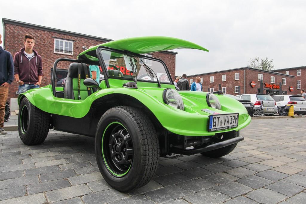 VW-Treffen-Bielefeld-2015-NewAge-Lenkwerk-Fotos-Bilder-Jens-Stratmann-18