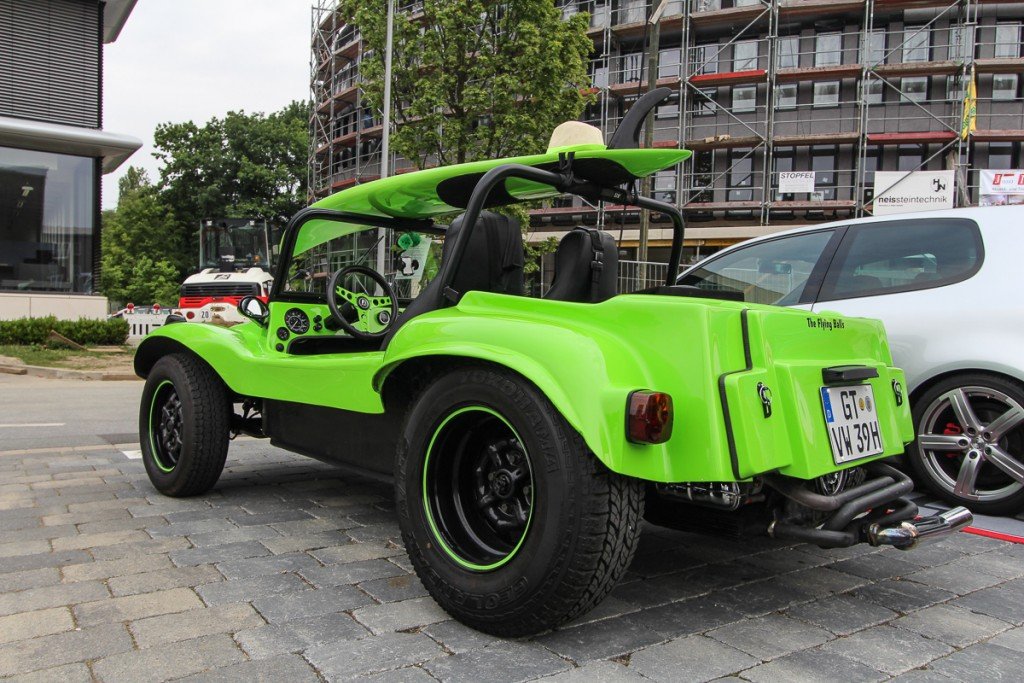 VW-Treffen-Bielefeld-2015-NewAge-Lenkwerk-Fotos-Bilder-Jens-Stratmann-21