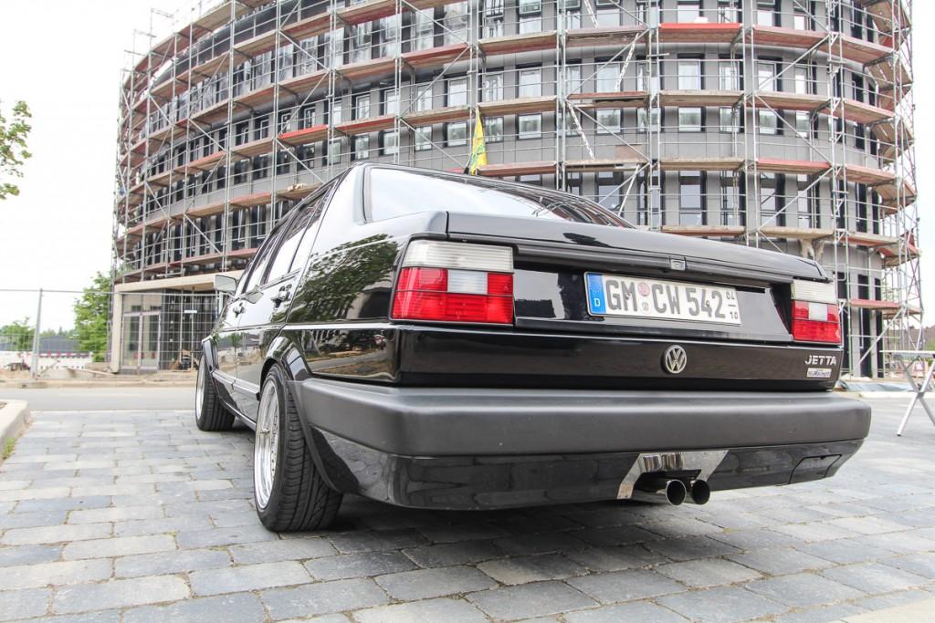 VW-Treffen-Bielefeld-2015-NewAge-Lenkwerk-Fotos-Bilder-Jens-Stratmann-24