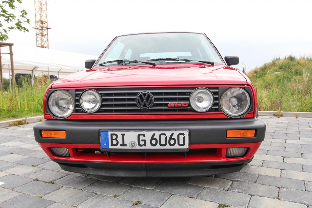 VW-Treffen-Bielefeld-2015-NewAge-Lenkwerk-Fotos-Bilder-Jens-Stratmann-30