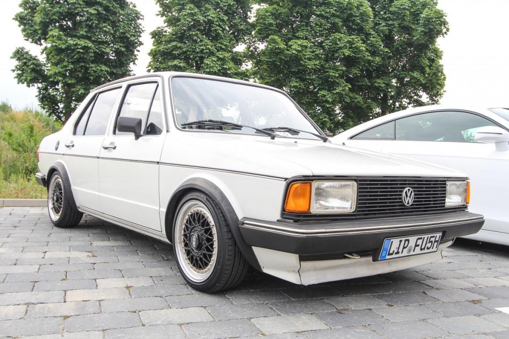 VW-Treffen-Bielefeld-2015-NewAge-Lenkwerk-Fotos-Bilder-Jens-Stratmann-35