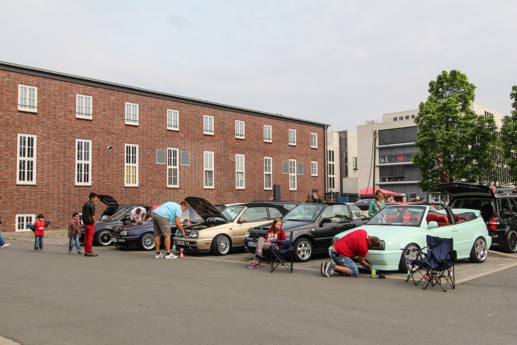 VW-Treffen-Bielefeld-2015-NewAge-Lenkwerk-Fotos-Bilder-Jens-Stratmann-40