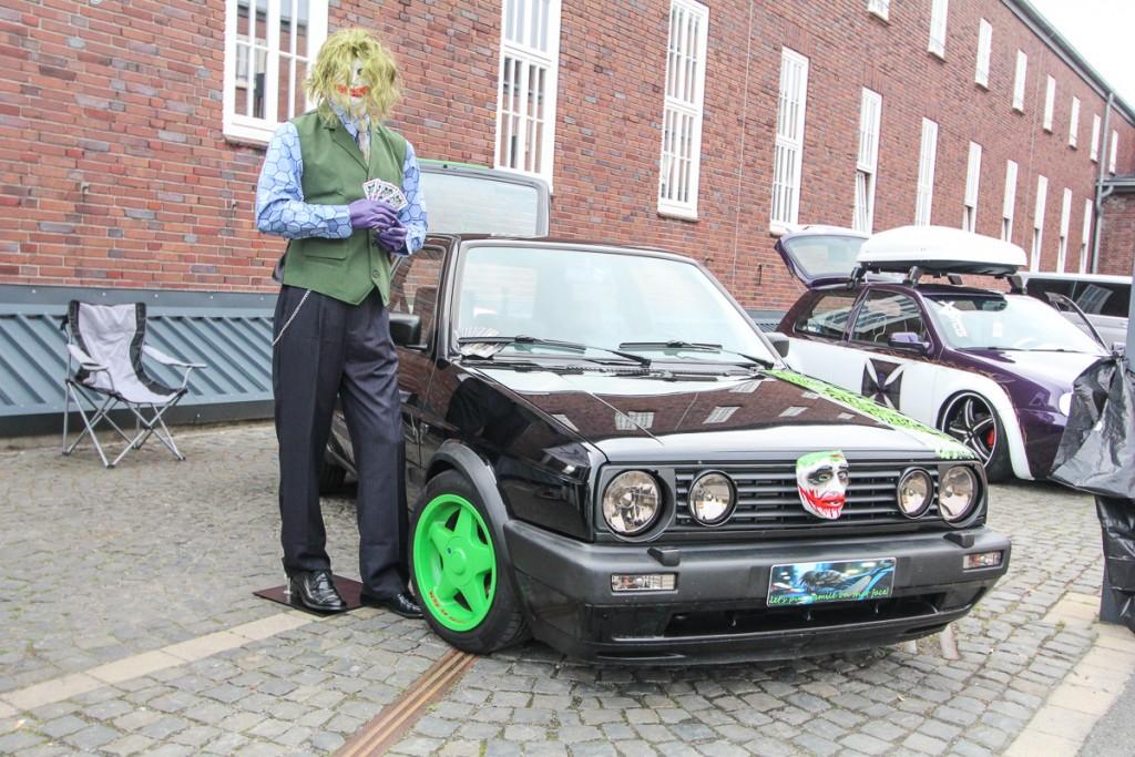VW-Treffen-Bielefeld-2015-NewAge-Lenkwerk-Fotos-Bilder-Jens-Stratmann-41