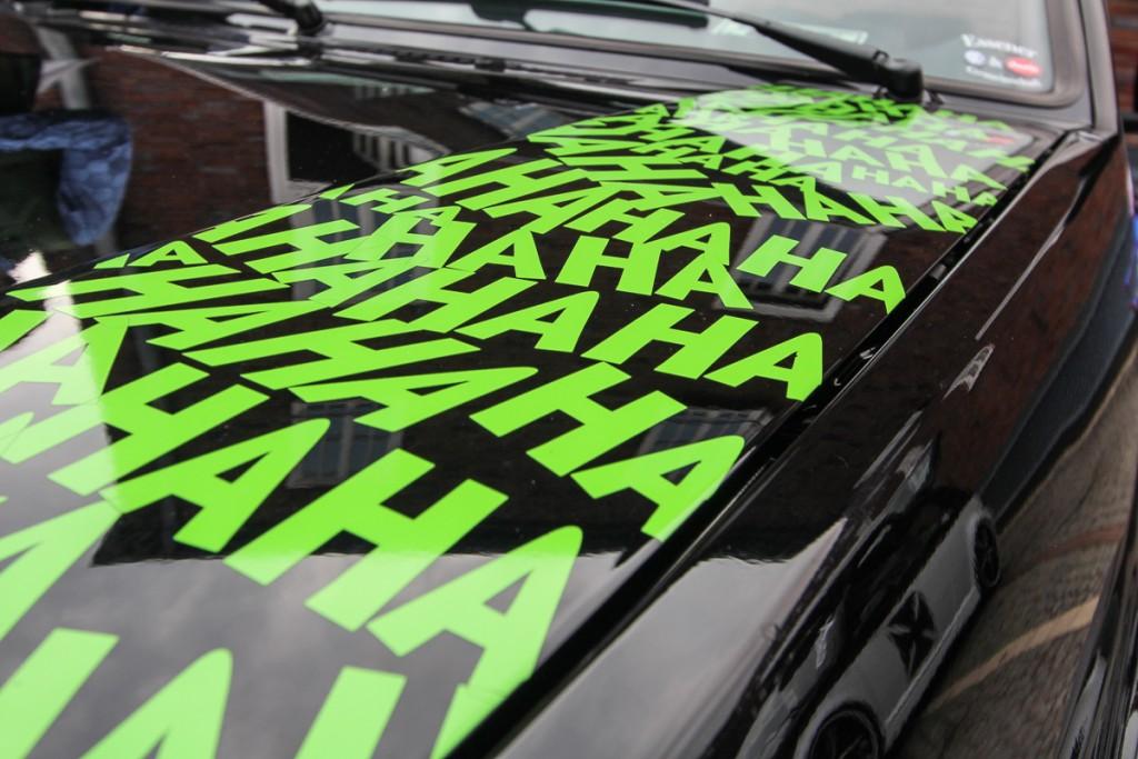 VW-Treffen-Bielefeld-2015-NewAge-Lenkwerk-Fotos-Bilder-Jens-Stratmann-42