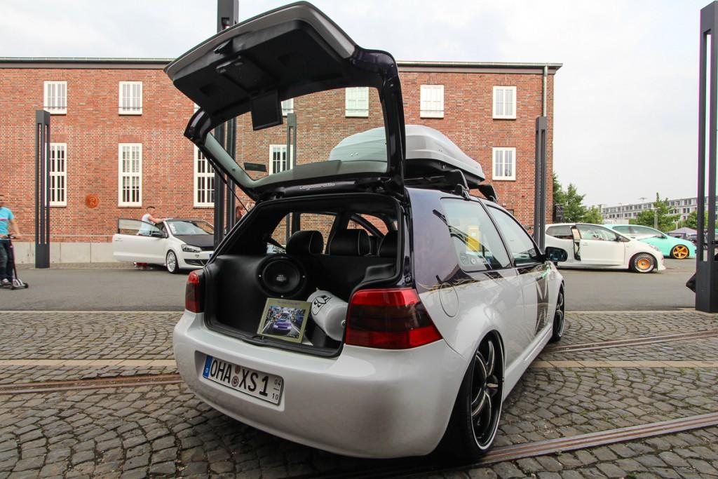 VW-Treffen-Bielefeld-2015-NewAge-Lenkwerk-Fotos-Bilder-Jens-Stratmann-44