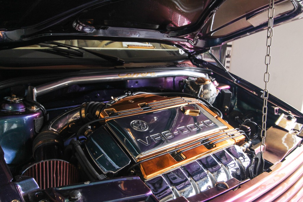 VW-Treffen-Bielefeld-2015-NewAge-Lenkwerk-Fotos-Bilder-Jens-Stratmann-55