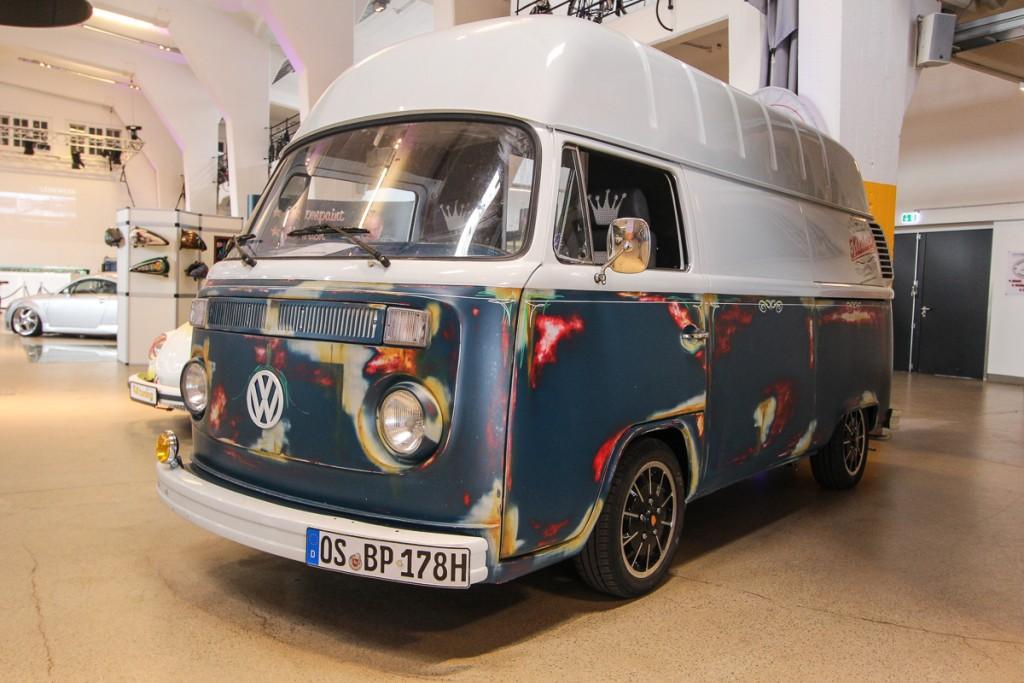 VW-Treffen-Bielefeld-2015-NewAge-Lenkwerk-Fotos-Bilder-Jens-Stratmann-58