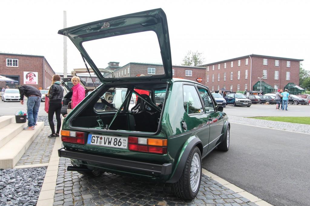 VW-Treffen-Bielefeld-2015-NewAge-Lenkwerk-Fotos-Bilder-Jens-Stratmann-6