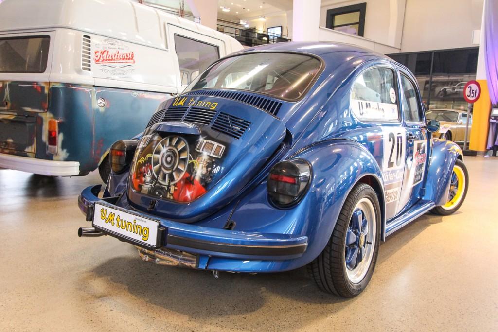 VW-Treffen-Bielefeld-2015-NewAge-Lenkwerk-Fotos-Bilder-Jens-Stratmann-61