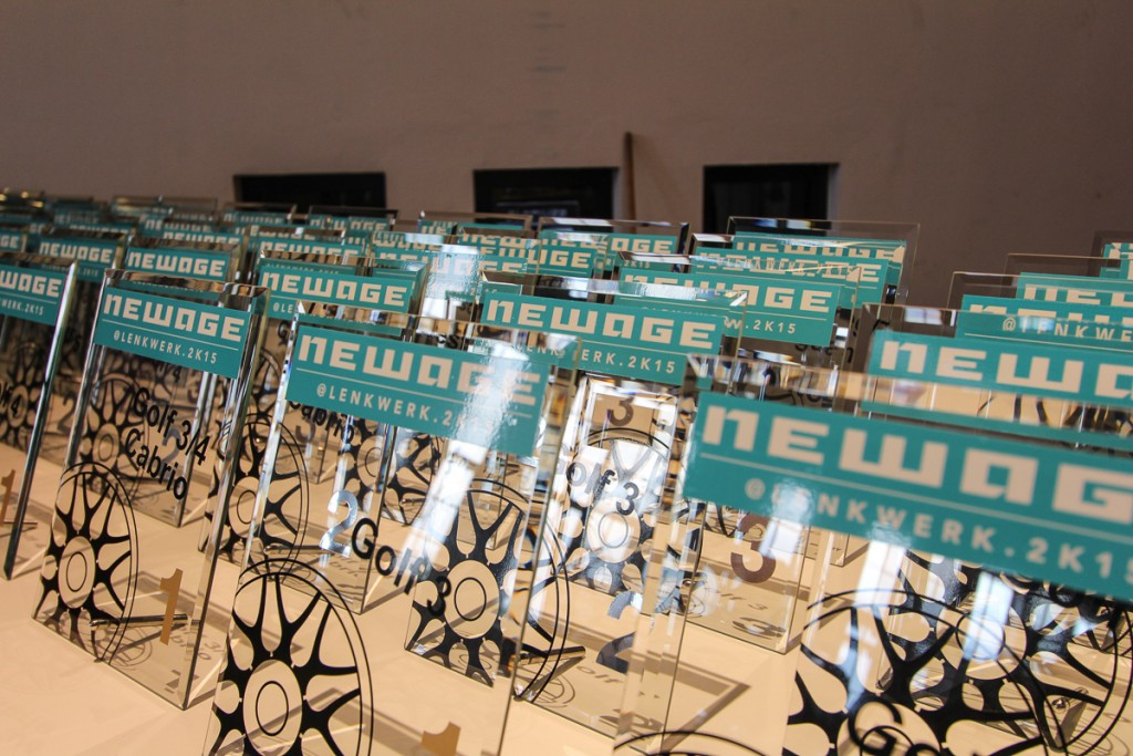 VW-Treffen-Bielefeld-2015-NewAge-Lenkwerk-Fotos-Bilder-Jens-Stratmann-66