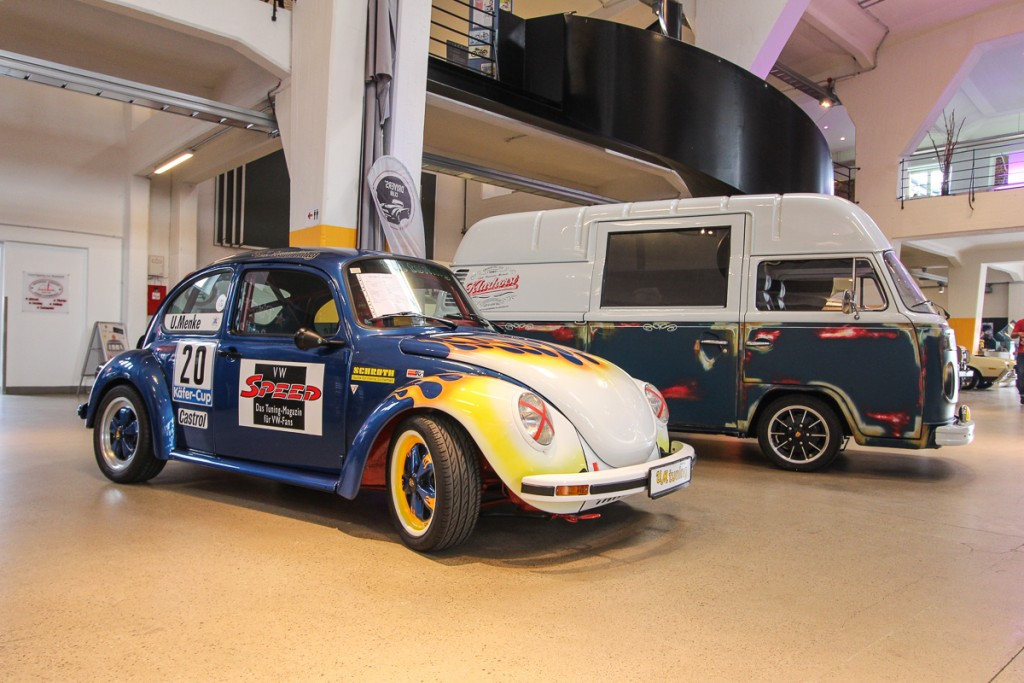 VW-Treffen-Bielefeld-2015-NewAge-Lenkwerk-Fotos-Bilder-Jens-Stratmann-72