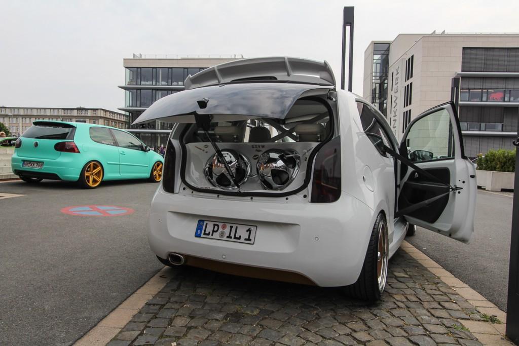 VW-Treffen-Bielefeld-2015-NewAge-Lenkwerk-Fotos-Bilder-Jens-Stratmann-73
