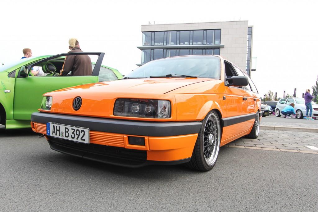 VW-Treffen-Bielefeld-2015-NewAge-Lenkwerk-Fotos-Bilder-Jens-Stratmann-85