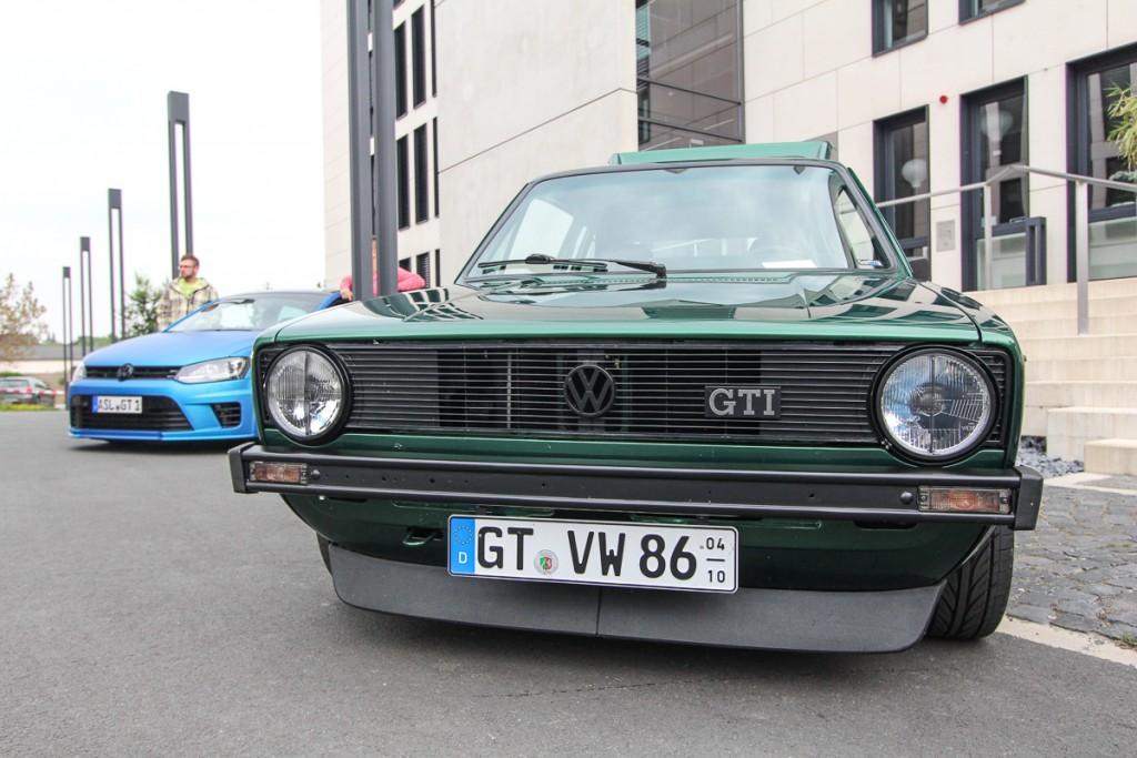 VW-Treffen-Bielefeld-2015-NewAge-Lenkwerk-Fotos-Bilder-Jens-Stratmann-9