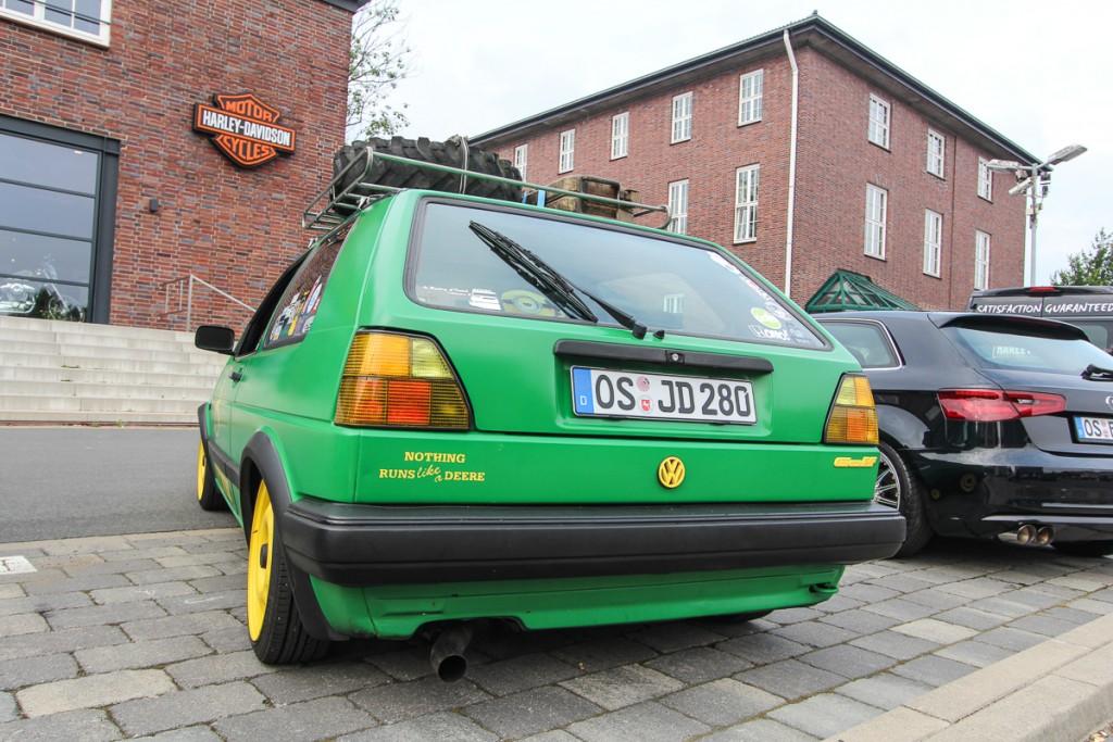 VW-Treffen-Bielefeld-2015-NewAge-Lenkwerk-Fotos-Bilder-Jens-Stratmann-90