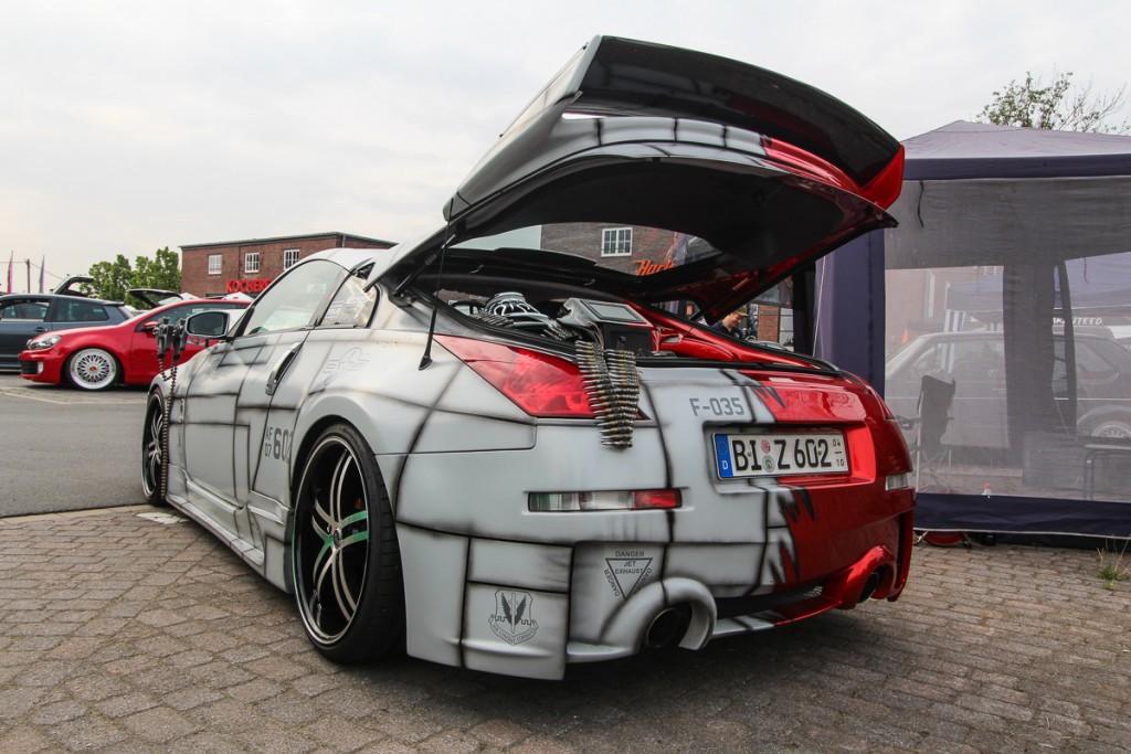 VW-Treffen-Bielefeld-2015-NewAge-Lenkwerk-Fotos-Bilder-Jens-Stratmann-98