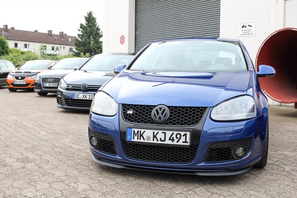 VW-Treffen-Bielefeld-2015-NewAge-Lenkwerk-Fotos-Bilder-Jens-Stratmann-Teil2-55