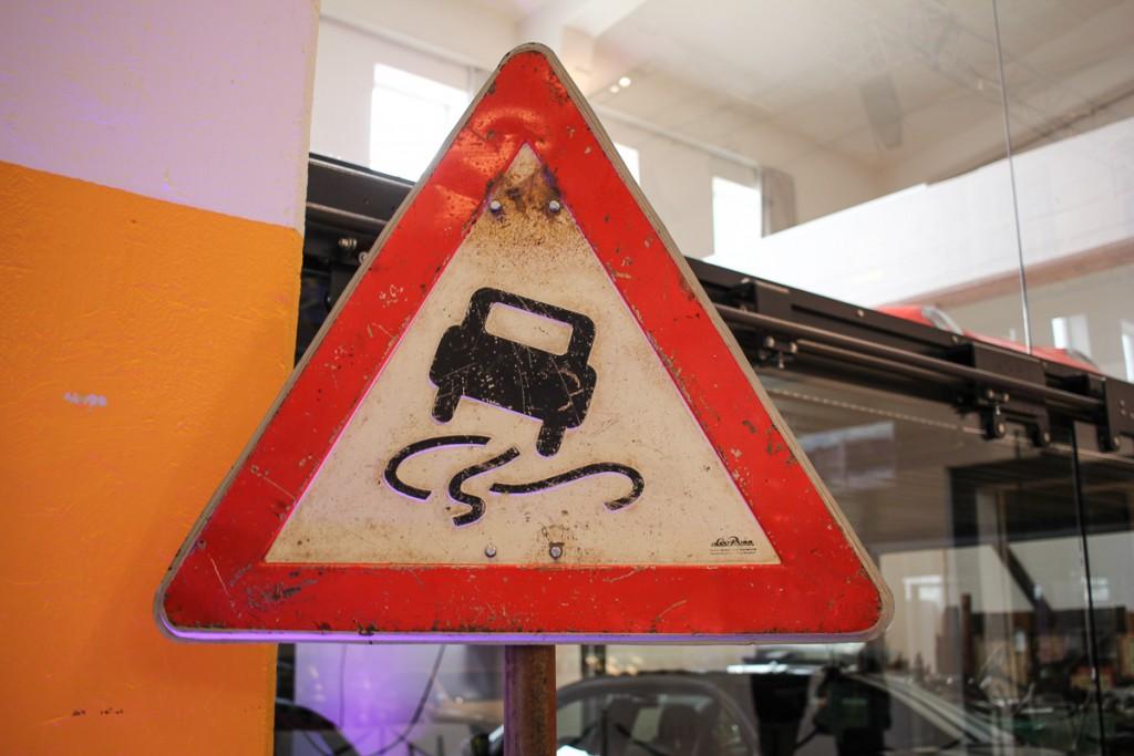 VW-Treffen-Bielefeld-2015-NewAge-Lenkwerk-Fotos-Bilder-Jens-Stratmann-Teil2-69