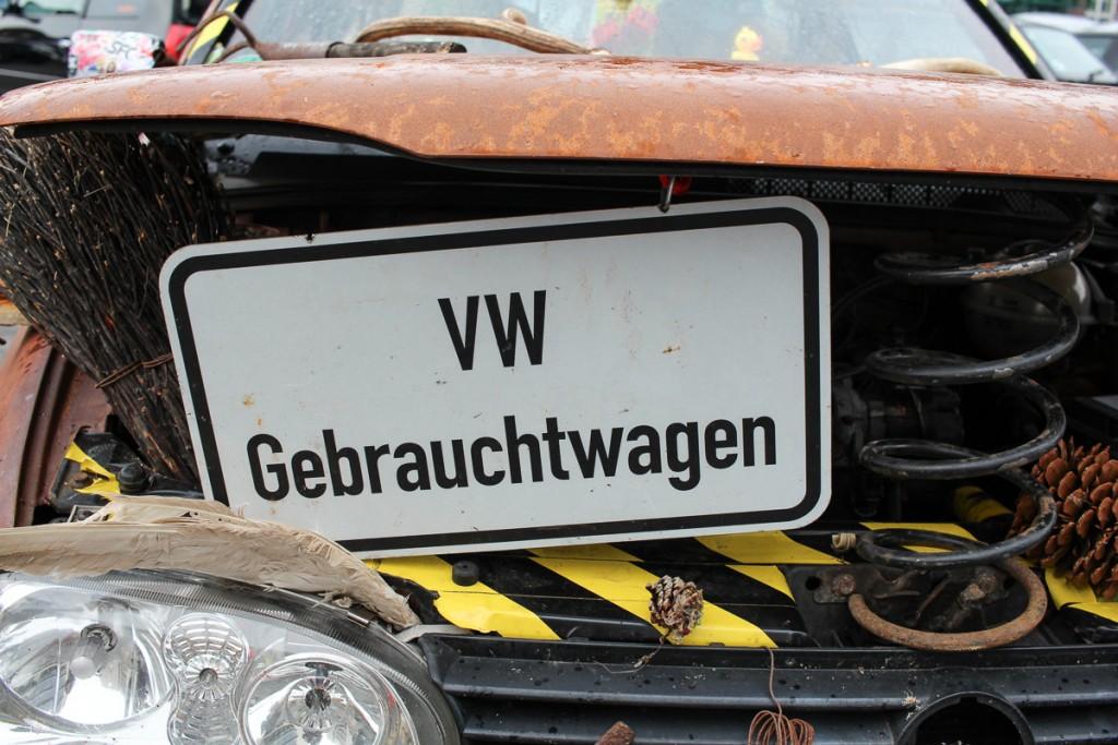 VW-Treffen-Bielefeld-2015-NewAge-Lenkwerk-Fotos-Bilder-Jens-Stratmann-Teil2-90