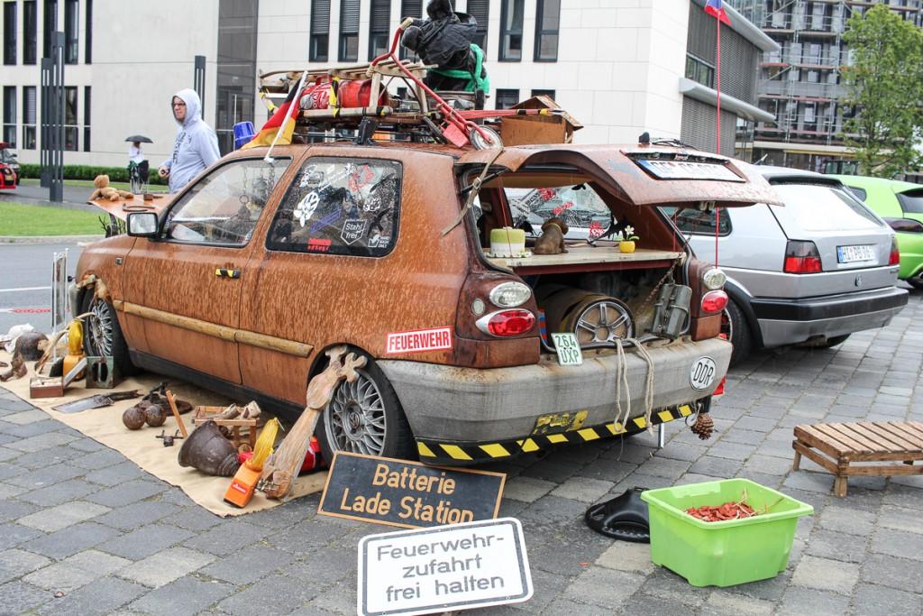 VW-Treffen-Bielefeld-2015-NewAge-Lenkwerk-Fotos-Bilder-Jens-Stratmann-Teil2-92