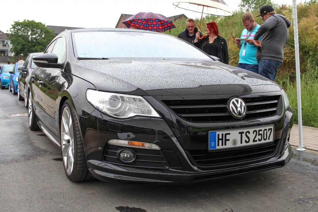 VW-Treffen-Bielefeld-2015-NewAge-Lenkwerk-Fotos-Bilder-Jens-Stratmann-Teil3-1