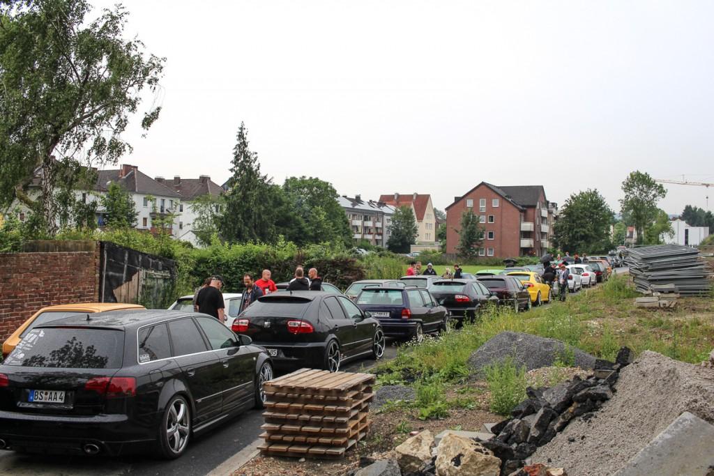 VW-Treffen-Bielefeld-2015-NewAge-Lenkwerk-Fotos-Bilder-Jens-Stratmann-Teil3-22