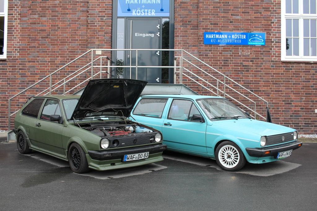 VW-Treffen-Bielefeld-2015-NewAge-Lenkwerk-Fotos-Bilder-Jens-Stratmann-Teil3-24