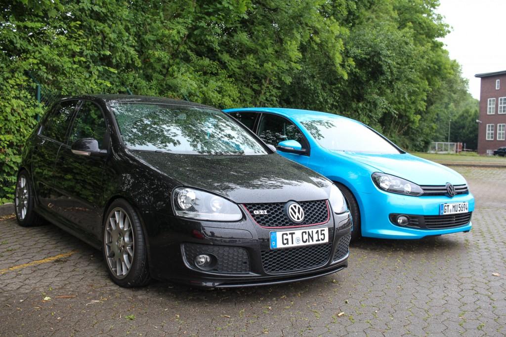 VW-Treffen-Bielefeld-2015-NewAge-Lenkwerk-Fotos-Bilder-Jens-Stratmann-Teil3-52