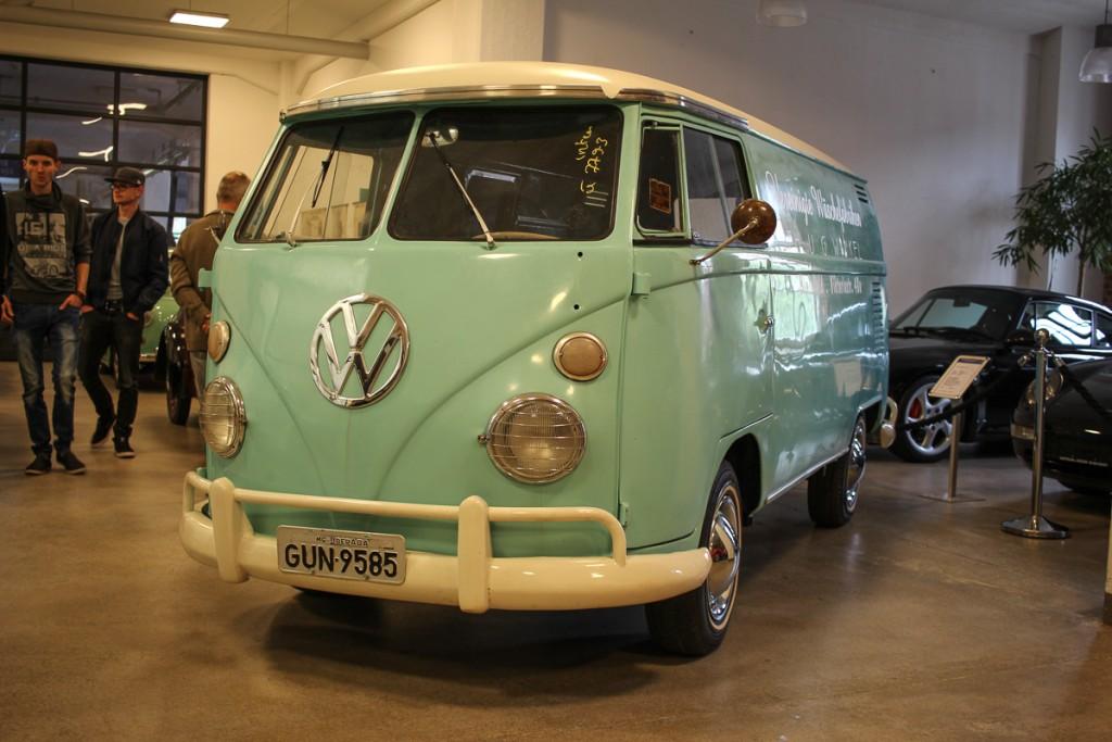 VW-Treffen-Bielefeld-2015-NewAge-Lenkwerk-Fotos-Bilder-Jens-Stratmann-Teil3-62