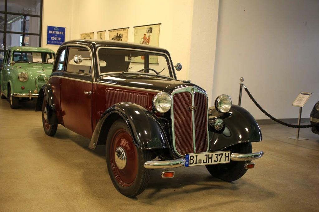 VW-Treffen-Bielefeld-2015-NewAge-Lenkwerk-Fotos-Bilder-Jens-Stratmann-Teil3-63