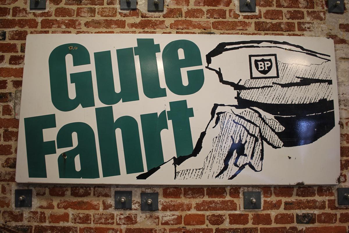 VW-Treffen-Bielefeld-2015-NewAge-Lenkwerk-Fotos-Bilder-Jens-Stratmann-Teil3-65