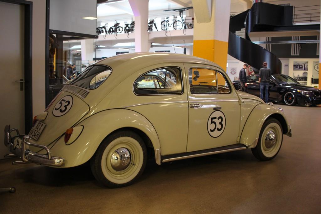 VW-Treffen-Bielefeld-2015-NewAge-Lenkwerk-Fotos-Bilder-Jens-Stratmann-Teil3-66