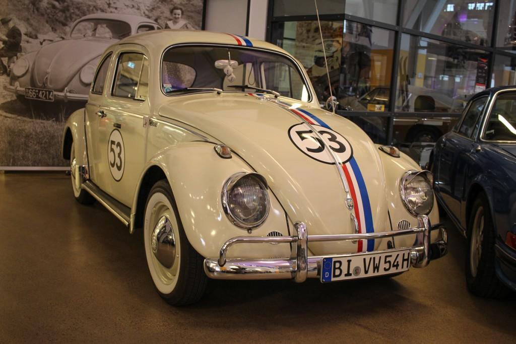 VW-Treffen-Bielefeld-2015-NewAge-Lenkwerk-Fotos-Bilder-Jens-Stratmann-Teil3-67