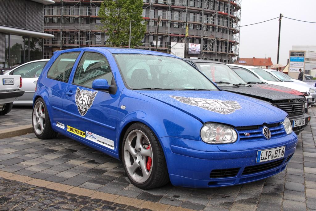 VW-Treffen-Bielefeld-2015-NewAge-Lenkwerk-Fotos-Bilder-Jens-Stratmann-Teil3-68